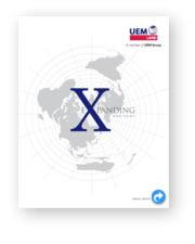 UEM Sunrise Annual Report 2011