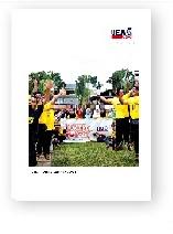 UEM Sunrise Sustainability Report 2014