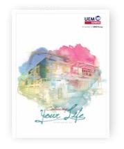 UEM Sunrise Annual Report 2015