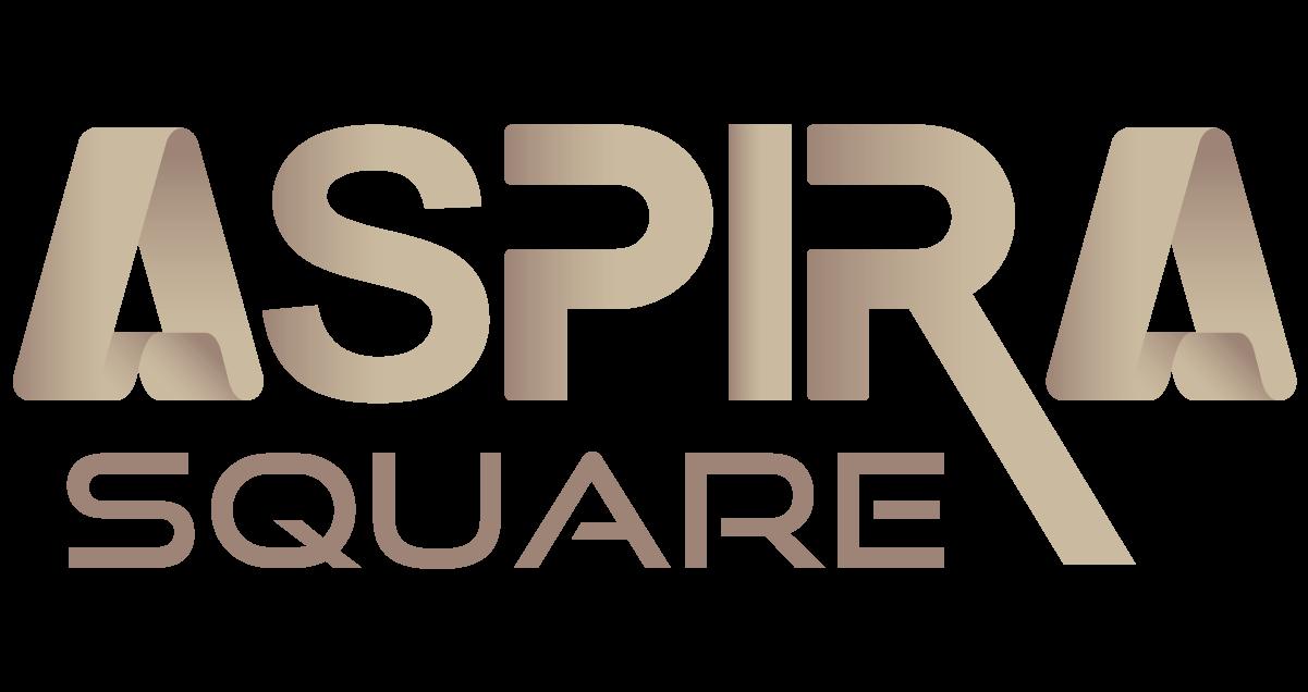 Aspira Square Logo