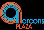 Arcoris Plaza