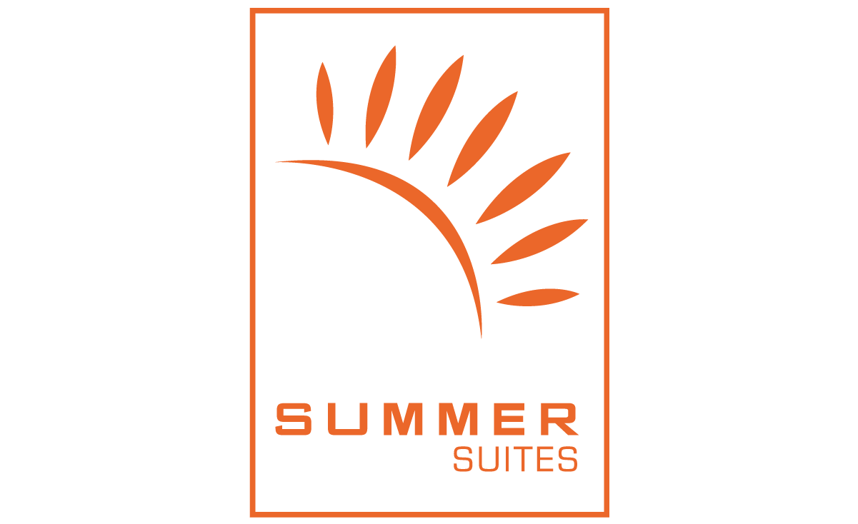 Mercu Summer Suites - Versatile Office Suits in KL