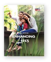 UEM Sunrise Annual Report 2014