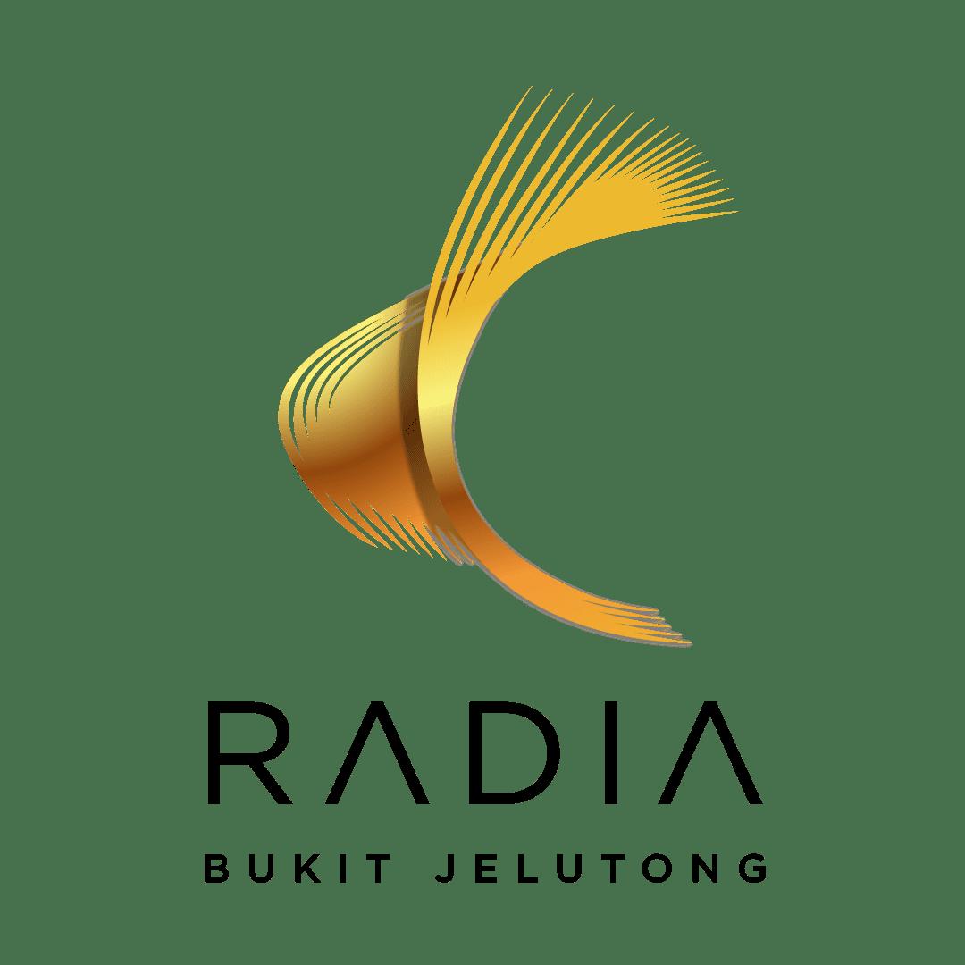 Radia Residences