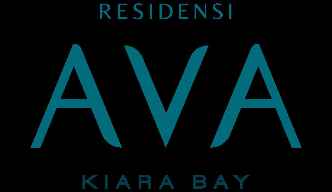 Residensi AVA Logo