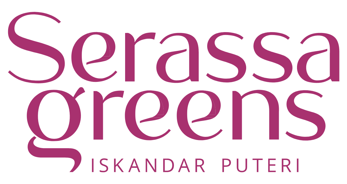 Serassa Greens
