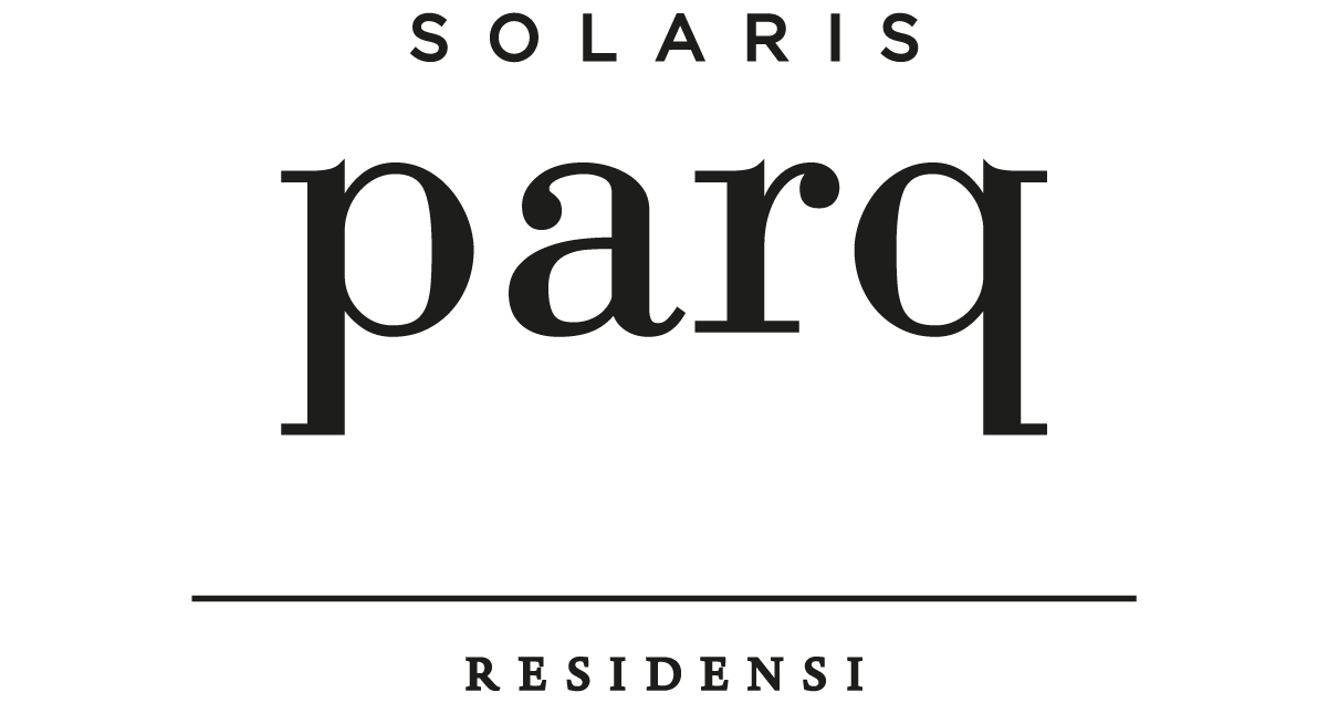 Residensi Solaris Parq