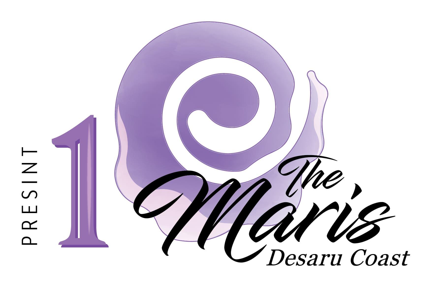 The Maris Precinct 1