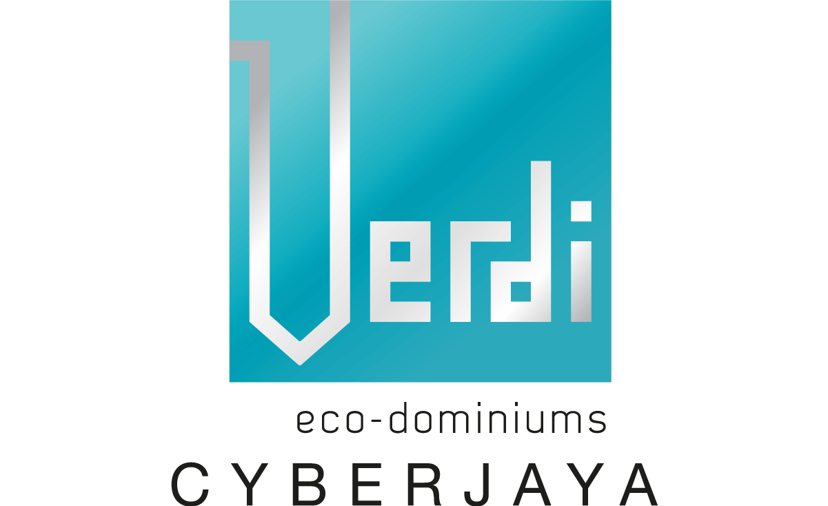 Verdi Eco-Dominium Logo