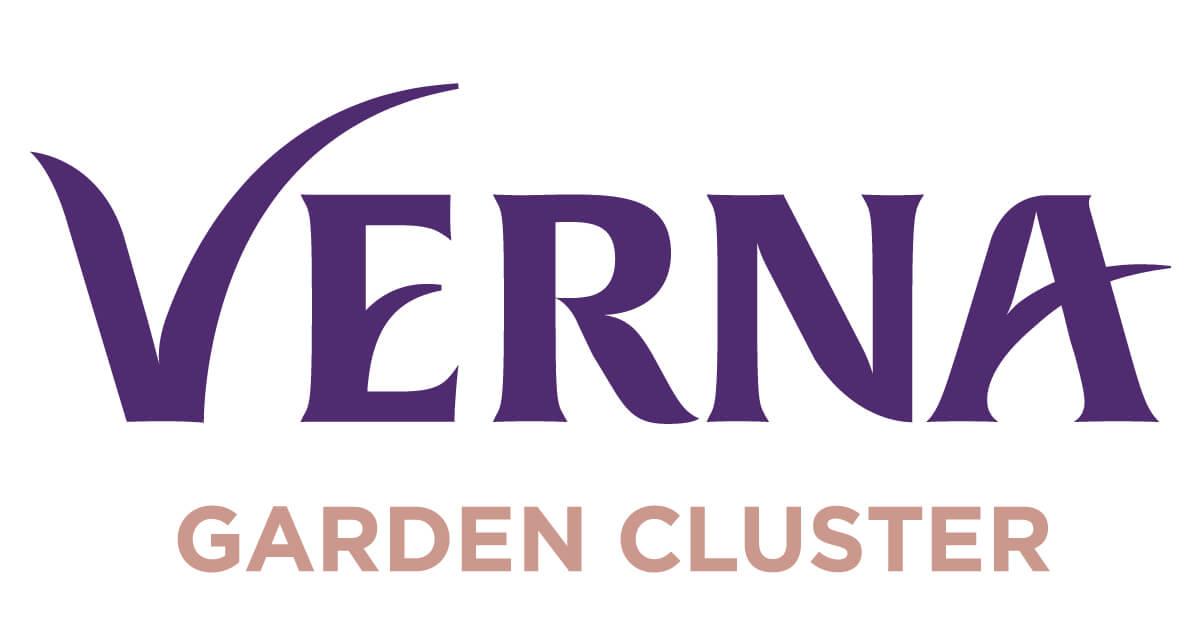 Verna Garden Cluster